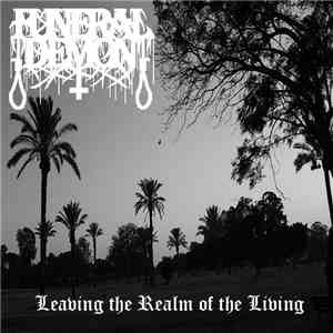 Funeral Demon - Leaving The Realm Of The Living download
