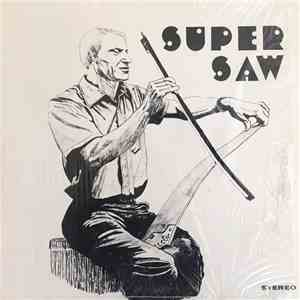 Jim Leonard  - Super Saw download