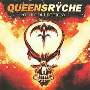 Queensrÿche - The Collection download