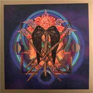 Yob - Our Raw Heart download